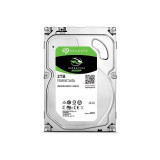 Hard disk Seagate BarraCuda 2TB SATA-III 7200RPM 256MB