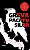 Greva pacatosilor (ed. 2019)/Florin Chirculescu
