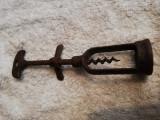 Tirbuson vechi de colectie