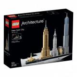 LEGO® Architecture - New York 21028