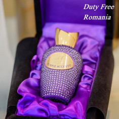 Parfum Original Sospiro Purple Accento Limited Edition Unisex