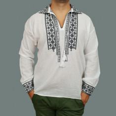 Camasa traditionala Ion 3