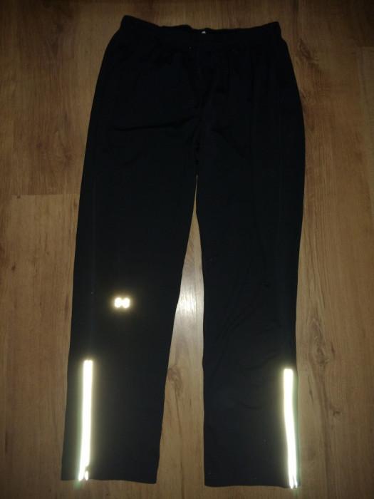 Pantaloni de trening Under Armour mărimea M