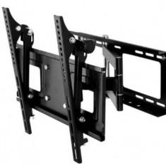 Suport TV ACME MT106S pentru LCD sau LED 23-42 inch negru