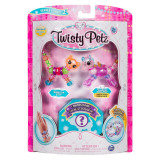 Cumpara ieftin Twisty Petz Set 3 Bratari Animalute Pisicuta Ponei Si Surpriza