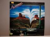 Al Stewart – Time Passages (1978/RCA/Spain) - Vinil/Soft-Rock/Impecabil
