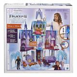 FROZEN2 CASTELUL DIN ARENDELLE, Disney Frozen