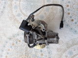 Carburator yamaha majesty 125 150 180 original