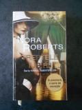 NORA ROBERTS - TREPTELE IUBIRII
