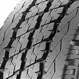 Cauciucuri de vara Bridgestone Duravis R 630 ( 185 R15C 103/102R 8PR )