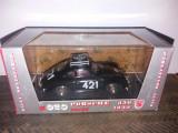 Macheta Porsche 356 - 1952 - BRUMM scara 1:43