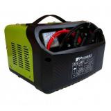 Cumpara ieftin Redresor acumulatori auto ProWeld DFC-50P