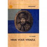 Mihai Voda Viteazul