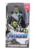 Figurina Hulk Marvel MCU Avanger Endgame 30 cm
