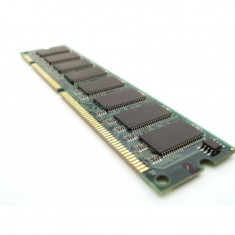 Memorie RAM 512Mb DDR2, PC2-5300, 667Mhz, 240 pin