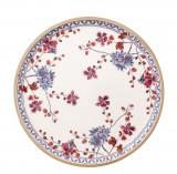 Platou tort sau pizza 32 cm Artesano provencal lavender-259058