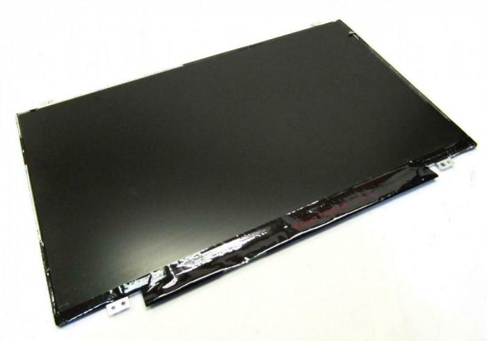 Display Laptop HP Elitebook 840 G1 1600x900 SH