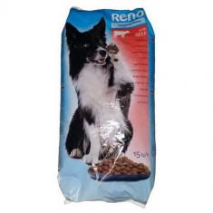 Reno Dog Vita si Pui 10 kg (R)