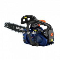 Motofierastrau Drujba 1.2CP 25CC Stern CSG2500A