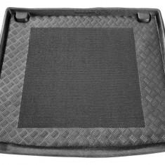 Tavita porbagaj cu zona antialunecare (plastic cauciuc, 1 bucata, negru) CITROEN C5 III dupa 2008