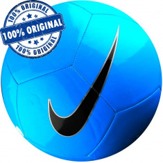 Minge fotbal Nike Pitch Training - minge originala