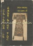 Calator La Grota De Foc - Zhou Shirong, Ou Guang' An