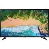 Televizor LED Samsung 50NU7092, 125 cm, 4K Ultra HD