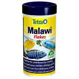 Tetra Malawi pehely 250 ml
