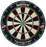 Bord de darts Unicorn Eclipse Pro