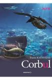 Corbul - Panos Ioannidis