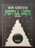 POMUL VIETII - Ion Ghetie