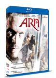 Arn - BLU-RAY Mania Film