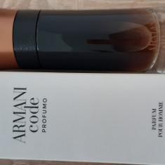 Armani Code Profumo parfum 60ml