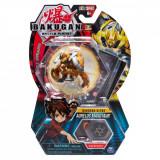Figurina Bakugan Ultra Battle Planet, Maxotaur Gold, 20104039