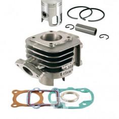 Kit cilindru Yamaha Booster 50cc F40mm D10mm