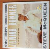 JUNIOR BONNER ( Steve McQueen ) - 1972   FILM DVD ORIGINAL