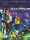 Cumpara ieftin Clive gifford futbal enciklopedia