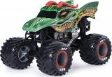 Monster Jam Macheta Metalica Scara 1 La 24 Dragon