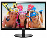 Monitor 24 philips 246v5ldsb/00 fhd 24 tft-lcd 16:9 1920*1080 60hz