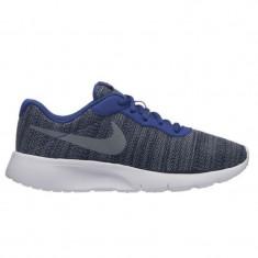 Pantofi Sport Nike Tanjun - 818381-405