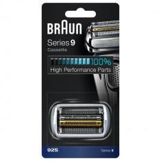 Rezerva Braun pentru aparat de ras 92S Mn1