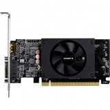 Placa video NVidia GeForce GT710 DDR5 1GB/64bit