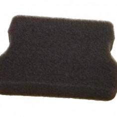Burete filtru aer motocoasa model nou
