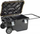 Cutie mobila pentru depozitare scule Stanley Fatmax - FMST1-73601