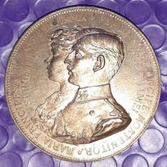 Cumpara ieftin Medalie 1893 - Logodna Ferdinand - Maria