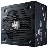 Sursa Cooler Master Elite V3 500W 80 Plus