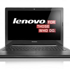 Dezmembrez Laptop Lenovo G50-30