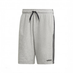 Pantaloni Scurti Adidas Essentials - DU7831