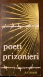 Poeti prizonieri  1975