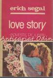 Cumpara ieftin Love Story. Poveste De Iubire - Erich Segal